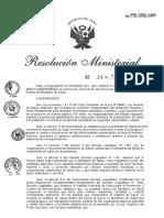 RM_448-2020-MINSA