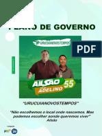 AILSÃO (1).pdf