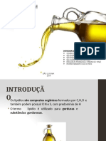 bromatologia-140815214034-phpapp02-convertido.pptx