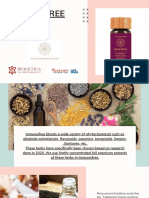 Immunofree-1.pdf