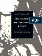 The Sources of Christian Ethics.pdf