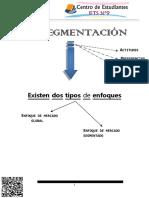 1º Año [1ª 2ª Comisión] Clase 5 Comercialización (Profesores_ M. Varela y H. Broggi).pdf
