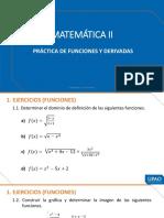 20201001141018 (1).pdf