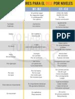 conectores-5.pdf