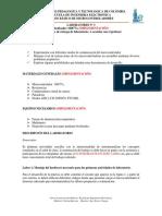LABORATORIO_3 bootloader 16f877a.pdf