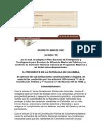 Decreto-3888-1970.pdf
