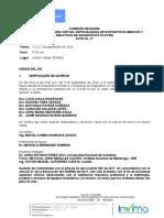 ACTA EXTRAORDINARIA-17-SEPTIEMBRE-2020-SEDMRDIV