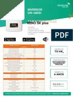 Catálogo_Reno_5k_plus