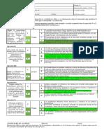 1parcialTema10claves.pdf