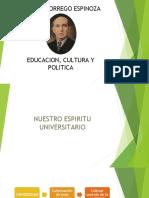 Educacion-Cultura-y-Politica-Antenor-Orrego