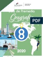08 - Prem - Geografía_0