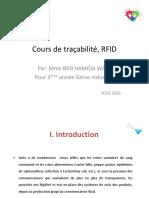 Cours 1 de traçabilité 19-20.pdf