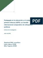 CORTE 1 Pedagogy in early childhood education and care (ECEC).en.es.pdf