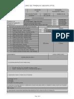 PTS - 10 - Demolições  - Monterrey Energia - Rev. 001