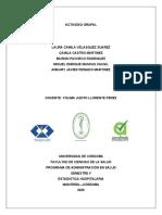 ESTADISTICA HOSPITALARIA (1).docx