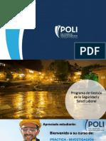 Conferencia 2. Sep 16.pdf