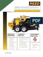 C70SS-C90SDR_PLC_Complete_Manual.pdf
