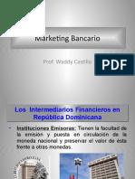 Presentación Mercadeo Bancario.pptx