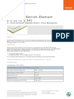 Produktdatenblatt-fermacell-Estrich-Element-2E32-2E34 (1)