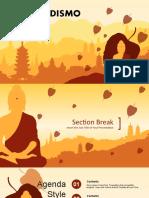 plantilla-de-budismo