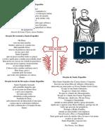 Orações Diárias de Santo Expedito.pdf