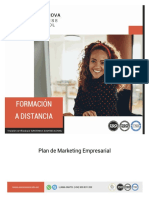 Uf2392-Plan-De-Marketing-Empresarial-A-Distancia.pdf