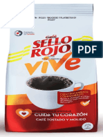 BROCHURE CAFE SELLO ROJ.docx