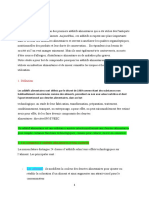 TOPIC3  Les additifs.docx