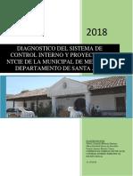 Diagnostico_Anteproyecto_NTCIE_Metapan_2019_V2 (1).pdf