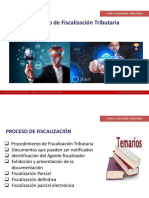 S.4.1 . PROCESO DE FISCALIZACION TRIB