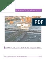 GAP2011-MANEJO-URO-MMC-VERSION-IMPRESA.pdf