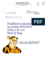 planif.anuala_integrata_modificata (1).docx