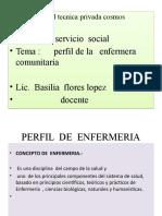 PERFIL DE LA ENFERMERA 2020.pptx
