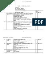 planificare_llr_cls_3