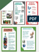 Recipientes-Honduras (1).pdf