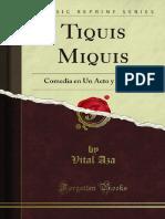 Tiquis_Miquis.pdf