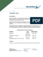 Polimero 9006 (Secuestrante).pdf
