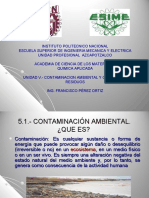 QA_Unidad V_CONTAM_AMB_ULTIMA (1).ppt