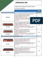WITEK-1.pdf