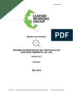 LWG Environmental Protocolo Auditoria Issue 6 6 1.pdf