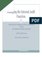 Managing-the-Internal-Audit-Function.pdf