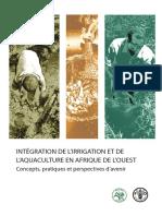 a0444f.pdf