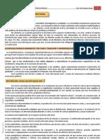 8.2. Dinamicas Del Mundo Rural