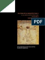 SILABO HISTORIA DE LA ARQUITECTURA II - 2020-II.pdf