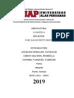1 RED DE DISTRIBUCION DE CINEPLANET-3-1