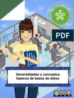 Generalidades y Conceptos Basicos de Bases de Datos.pdf