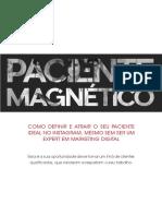E-Book_Paciente_Magnetico_Aru_Teixeira