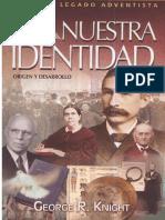 02- Nuestra Identidad