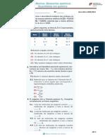 Ficha de trabalho_Átomos e quantidade em química