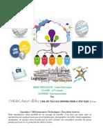 Entrepreneuriat en 4e A Ind.pdf